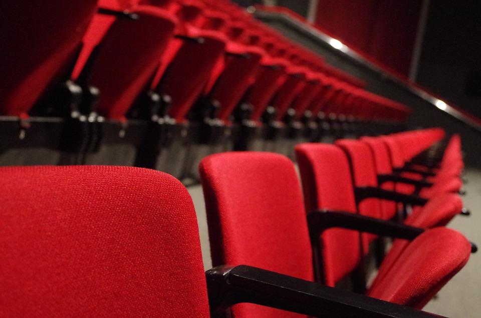 théâtre incentive