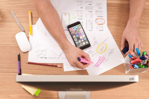Faites personnaliser des objets publicitaires pour votre entreprise
